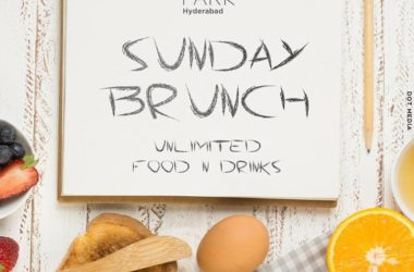 Sunday-Brunch-Hotel-The-Park-Hyderabad
