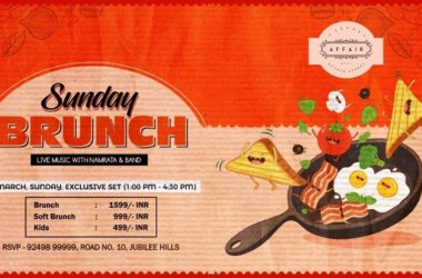 Sunday-Brunch-Live-Music-Jubilee-Hills-Hyderabad