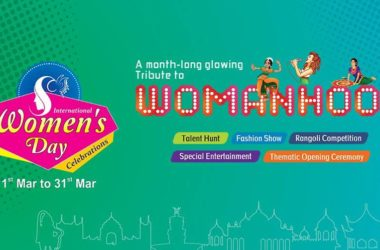 Womens-Day-Celebrations-Ramoji-Film-City-Hyderabad