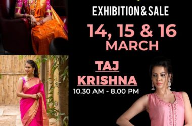 saree-exhibitions-in-hyderabad