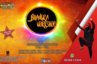 Bhangra-Workshop-Our-Sacred-Space-Hyderabad
