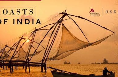 Coasts-India-Food-Festival-Marriott-Hotel-Convention-Centre-Hyderabad