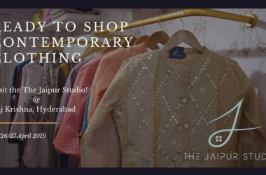 Contemporary-Clothing-The-Jaipur-Studio-Taj-Krishna-Hyderabad