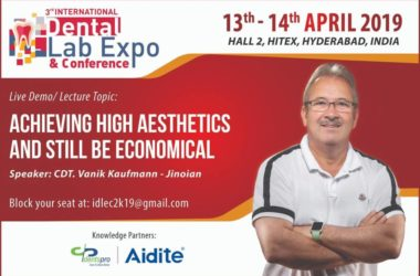 Dental-Lab-Expo-Conference-Hitex-Hyderabad