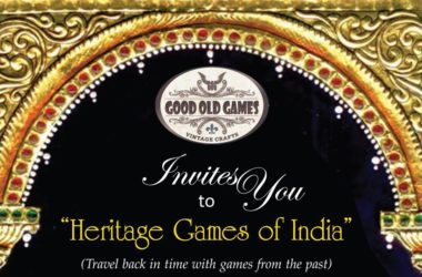 Good-old-Games-Edition-Saptaparni-Banjara-Hills