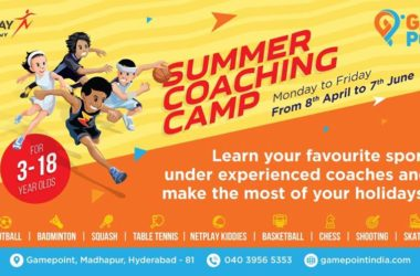 Summer-Sports-Coaching-Camp-in-Hyderabad
