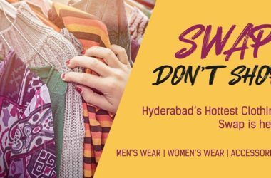 Switcheroo-Clothing-Exchange-Event-in-Hyderabad
