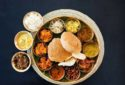 Telangana-Food Festivals at Hyderabad