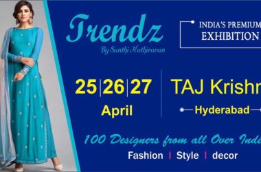 Trendz-Exhibition-Sale-Taj-Krishna-Hyderabad
