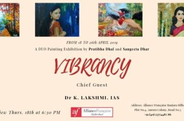 Vibrancy-Painting-Exhibition-Hyderabad